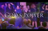 David E. Taylor - Miracles in America Tour - St. Louis, Missouri - Trailer.mp4