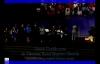 Jason Crabb - I'm Amazed HD.flv