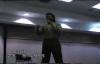 Ivan Parker - Jesus Has His Hand On Me.flv