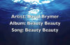 Beauty Beauty (David Brymer).flv