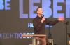 Peter Wenz - Wie Gott uns Orientierung gibt - 26-01-2014.flv