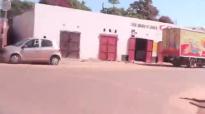 Voddie Baucham _ Living with the Bauchams - Zambia, Africa.mp4