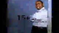 Gerson Ruffino  CD As 15 Mais  COMPLETO