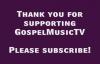 Tamela Mann - You Deserve My Praise.flv