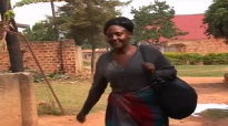 Kansiime Anne deals with the mother in law.mp4