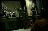 Willie Neal Johnson and The Gospel Keynotes in Lynchburg,VA.flv