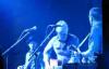 Matt Maher Performing Rest at Franciscan University of Steubenville - 3_29_14.flv