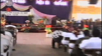 thanksgiving & price of fruitfulness 2001 by REV E O ONOFURHO 2.mp4