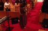 Evangelist Ruby Terry-This Is My Season To Return-Part 2 (Final).flv