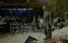 Kenneth Copeland - 2 of 4 - Tithing the Tithe Pt 2 (2-2-86) -
