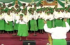 Power must change hands-The God that Killeth by Dr Daniel Kolawole Olukoya 1