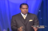 Working The Word Pastor Chris Oyakhilome.mp4
