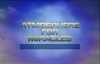 Atmosphere for Miracles with Pastor Chris Oyakhilome  (240)