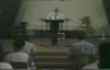 Derek Prince - God's Word_ Your Inexhaustible Resource.3gp
