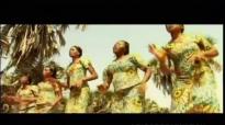 J` eleve Mes yeux -Thomas Lokofe avec l` invite fr Mbuta Kamoka 6.mp4