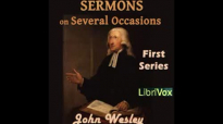 John Wesley  The Nature of Enthusiasm
