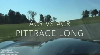 VIPER ACR vs. ACR PITTRACE.mp4