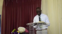 The Word  Of Life by Pastor David Adewumi.mp4