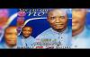 Rev. Dr. Chidi Okoroafor _ You Can Say No _ Latest 2018 Nigerian Gospel Message.mp4
