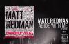 Matt Redman  Abide With Me LiveLyrics And Chords