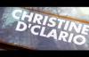 CHRISTINE D'CLARIO ▲ El silencio de Dios y del pueblo.compressed.mp4