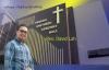 Rev David Lah (သင္ဘယ္သူ႔ကို ယံုၾကည္သလဲ ) 8 miles Brethren Church.flv