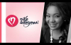 WHY DO MARRIAGES FAIL - CONVERSATIONS WITH NIKE (EPISODE 028).mp4