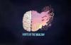 Jim Rohn - Do Something Different (The Best Jim Rohn Motivational Video).mp4