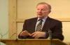 10 Argumente gegen den christlichen Glauben Teil 2-9.flv