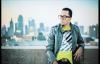 mix reggaeton , rap cristiano 2015 alex zurdo, tercer cielo, manny montes ,esper.compressed.mp4