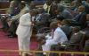 Miracle Service Series-Deliverance From Satanic Oppression by Bishop David Oyedepo-Vol 3 b