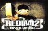 Revolución (Album Completo) – Redimi2 (Redimi2Oficial).compressed.mp4
