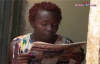 Job adverts Kansiime Anne - African Comedy.mp4