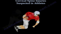Cervical Spine Injuries Athletes  Everything You Need To Know  Dr. Nabil Ebraheim