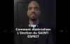 Comment matérialiser L'Onction du SAINT ESPRIT, savoir-faire spirituel _ Pasteur.mp4