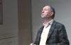 Why faith makes sense_ Developing a Christian mind - Alister McGrath.mp4
