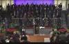 I Will Restore Pastor John K. Jenkins Sr. powerful sermon