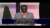 Dr. Abel Damina_ The In-Christ Realities -Part 24.mp4
