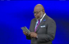 Bishop TD Jakes - My Feet His Fire Sept. 13th 2015 Full Sermon ONLY.flv