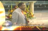 Dr. Leroy Thompson  The Spiritual Laws of Manifestation Pt. 6