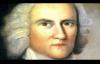Puritan Jonathan Edwards Sermon  Men Naturally Are Gods Enemies