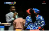 Flames Of Fire  Pastor Paul Enenche