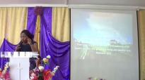 Preaching Pastor Rachel Aronokhale AOGM February 2017.mp4