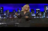 YASMIN MITCHELL INTERVIEWS RECORDING ARTIST AMY RUSHES - TBN NYC.flv