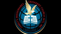 Christ Missionaries Crusaders Church Convention 2016.mp4