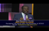 Dr. Abel Damina_ The Myth Called 'Unanswered Prayers' - Part 3.mp4