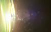 Lyrics Because He Lives (Amen) - Matt Maher.flv
