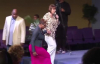 Miracles from Houston, Texas (9).mp4
