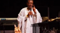 Dr Mensa Otabil The Power of your Words New Sermon 2017.mp4