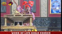 13-11-2016 1st Service with Mama Helen Oritsejafor (1).mp4